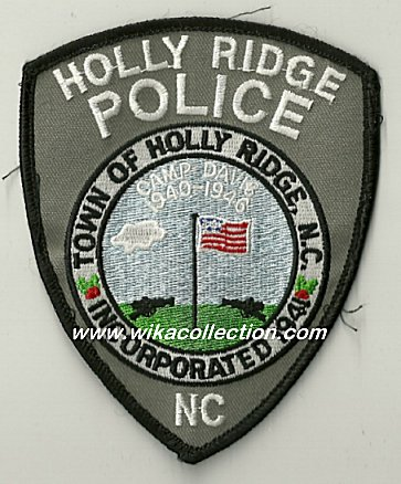 holly ridge christian personals Northwest ga rooms & shares  favorite this post jun 1 room near mission ridge $100  favorite this post jul 16 christian family has a room for rent in new home.